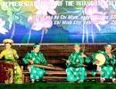 Nghệ thuật Đờn ca tài tử Nam Bộ thành di sản phi vật thể của nhân loại