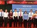 Ông Võ Văn Thưởng làm Phó Bí thư Thành ủy TPHCM