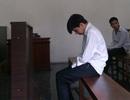Lĩnh 10 năm tù vì đâm bạn, cưỡng đoạt tiền học sinh