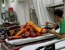 Hà Nội: Sốt xuất huyết tăng mạnh, bệnh nhân phần đông là người lớn