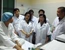 Bộ trưởng Bộ Y tế kêu gọi người dân đăng kí hiến tạng