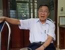 Trong kháng chiến chống Mỹ, Việt Nam chưa có phác đồ điều trị sốt rét bằng Artemisinine