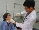 Tưởng vết loét miệng, hoá ra ung thư lưỡi