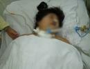 Hà Nội: Ca nhiễm não mô cầu nguy hiểm đầu tiên của năm