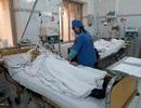 2 nạn nhân vụ nổ tại Văn Phú vẫn nguy kịch