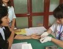 Bệnh nhân đái tháo đường tại Việt Nam tăng gấp đôi trong 10 năm