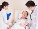 Đau lưng: Khi nào là dấu hiệu của ung thư phổi?