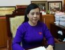 Bộ trưởng Y tế tôn trọng mong muốn của Phó giám đốc bệnh viện Việt Đức