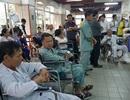 Về việc nhiều bệnh viện xin xuống hạng: Do chưa hiểu đúng về quy định tuyến và hạng