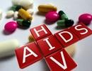 Thuốc điều trị vi rút HIV sẽ được bảo hiểm y tế thanh toán