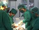 Đã đào tạo được 30 bác sĩ trẻ về làm việc tại vùng khó khăn