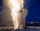 Quân đội Mỹ đặt mua tên lửa SM-3 thế hệ mới