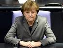 Đức từ chối đề nghị tăng viện quân sự để đánh IS