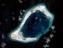 Trung Quốc xua máy bay quan sát của BBC ở Biển Đông