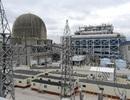 Mỹ phát hiện mỏ uranium khổng lồ ở Texas