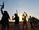 65.000 chiến binh thánh chiến sẵn sàng thế chân nếu IS bị đánh bại