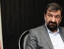 Iran kêu gọi Trung Quốc tham gia đánh IS