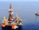 Trung Quốc đưa giàn khoan Hải Dương-981 tới vị trí thăm dò mới ở Biển Đông