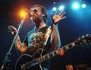 Ban nhạc Mỹ bị nghi là mục tiêu trong vụ thảm sát ở nhà hát Bataclan