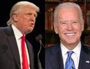 Ông Biden bất ngờ thừa nhận tỷ phú Trump có thể thành tổng thống Mỹ
