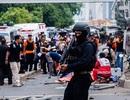 Kẻ nào đứng sau vụ tấn công khủng bố tại Jakarta?