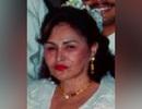 Lộ diện nữ quái nguy hiểm hơn trùm ma túy El Chapo
