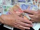 62 người nắm tài sản ngang ngửa của một nửa thế giới