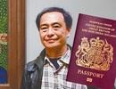 Trung Quốc xác nhận tạm giữ chủ nhà sách Hong Kong