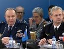 NATO thay đổi chiến lược đối phó Nga