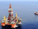 Việt Nam trao công hàm phản đối giàn khoan Hải Dương 981 trở lại Biển Đông