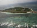 Mỹ để ngỏ khả năng tuần tra Biển Đông cùng Philippines