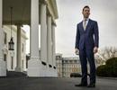 Chân dung người đọc được cả suy nghĩ của Tổng thống Obama