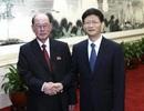 Triều Tiên xác nhận có Tổng tham mưu trưởng mới