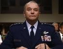 Tướng Mỹ tiết lộ việc NATO chuẩn bị cho nguy cơ xung đột với Nga