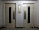 Trung Quốc: Phát hiện xác người phụ nữ bị kẹt trong thang máy suốt 1 tháng