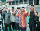 Người Đông Nam Á nô nức chờ chiêm ngưỡng nhật thực toàn phần