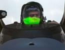 Mỹ có nguy cơ thiếu 500 phi công lái máy bay chiến đấu