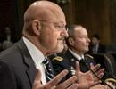 Tình báo Mỹ: Trung Quốc sắp hoàn tất việc quân sự hóa Biển Đông