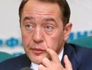 """Cựu cố vấn của Putin bất ngờ """"xuất hiện"""" trên chuyến bay 40 ngày sau khi chết"""