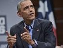 Tổng thống Obama đề cập khả năng dỡ cấm vận Cuba