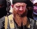 """Lầu Năm Góc xác nhận """"Bộ trưởng chiến tranh"""" của IS đã chết"""