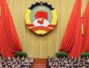 Trung Quốc thông qua kế hoạch phát triển kinh tế xã hội 5 năm lần thứ 13