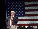 """""""Donald Trump làm tổng thống sẽ là mối đe dọa toàn cầu"""""""