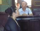 Vợ nguyên bí thư xã giết chủ nợ khai nhận thêm hành vi đốt xác