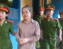 Giấu 2,1 kg heroin trong thùng mì tôm mang về Việt Nam