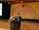 Cải thiện tình trạng suy dinh dưỡng ở trẻ em Việt Nam