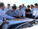 Tỉnh hứa bồi thường đất dự án sân bay Long Thành theo giá thị trường