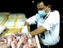 Đầu độc người tiêu dùng bằng thực phẩm thối ướp hoá chất sẽ lĩnh tối đa 20 năm tù