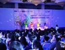 Suntory PepsiCo Việt Nam chia sẻ cơ hội nghề nghiệp với gần 1.000 sinh viên