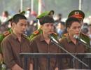 Hoãn xử phúc thẩm vụ thảm sát 6 người tại Bình Phước